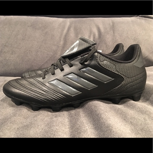 be3ca72192c8 New Adidas Copa 18.4 FXG Soccer Cleats Size 8 New